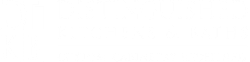 Distinguished Kitchens & Baths Logo