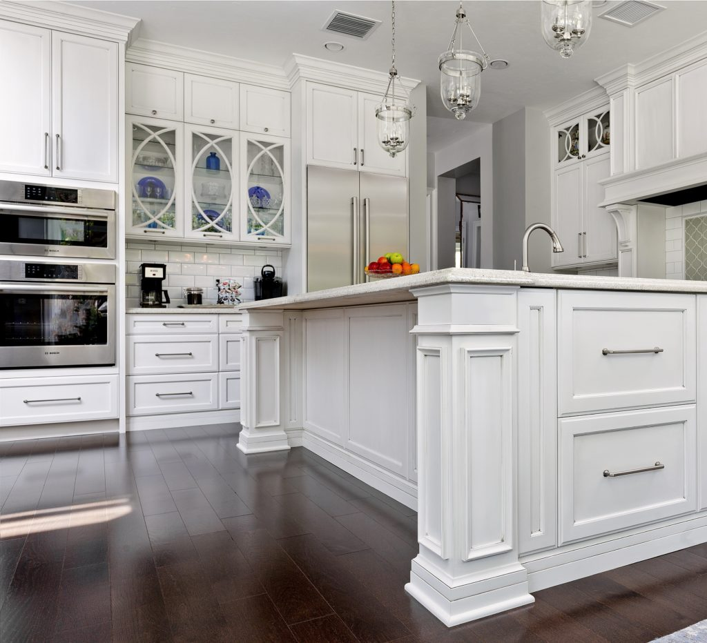 Pros And Cons Of Birchwood Kitchen Cabinets
